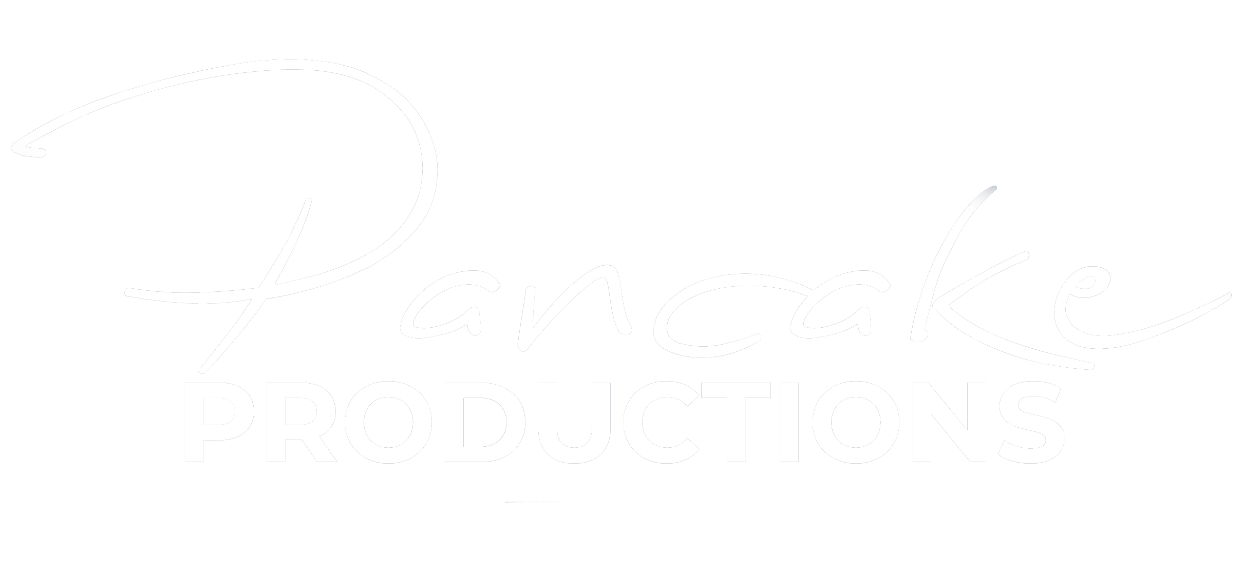Pancake Productions